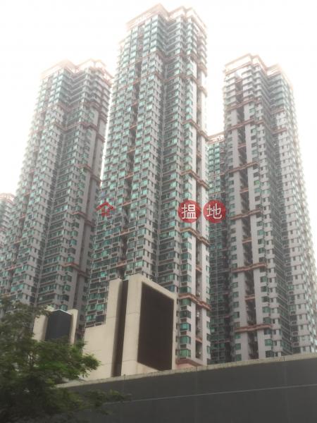 Tower 11 Phase 2 Metro City (Tower 11 Phase 2 Metro City) Tseung Kwan O 搵地(OneDay)(2)