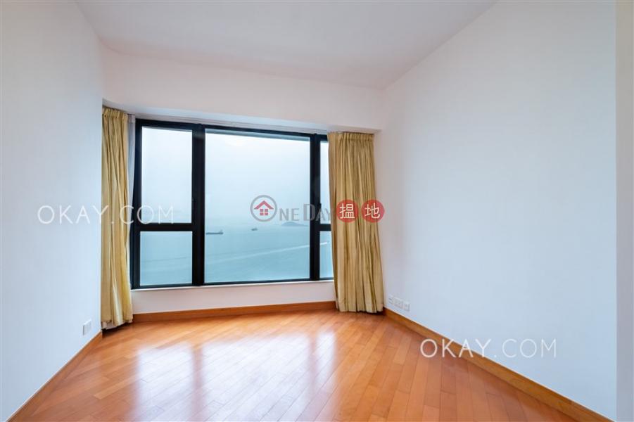 3房2廁,海景,星級會所,連車位《貝沙灣6期出租單位》 貝沙灣6期(Phase 6 Residence Bel-Air)出租樓盤 (OKAY-R68005)