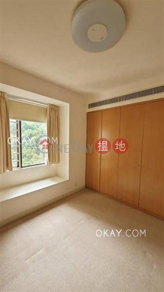 香港搵樓|租樓|二手盤|買樓| 搵地 | 住宅|出租樓盤-3房2廁,實用率高安碧苑出租單位