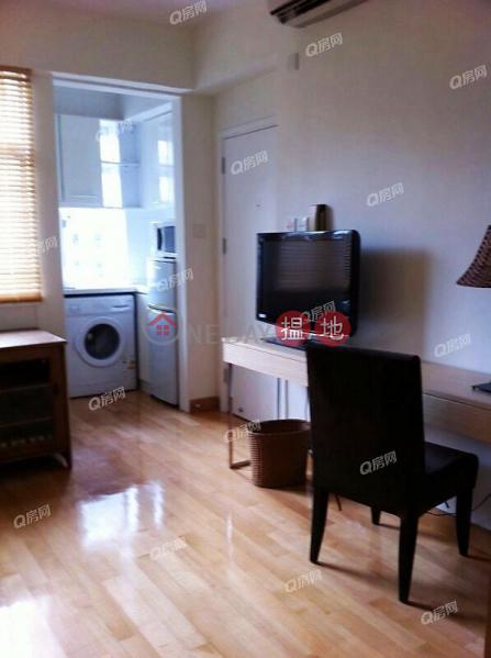 興揚大廈中層住宅|出售樓盤|HK$ 698萬