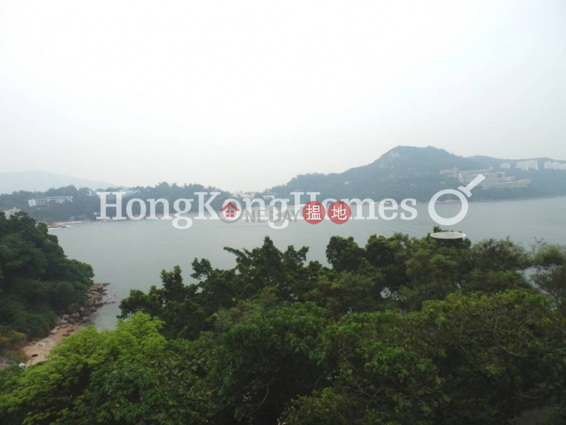 Property Search Hong Kong   OneDay   Residential   Rental Listings   2 Bedroom Unit for Rent at Cypresswaver Villas