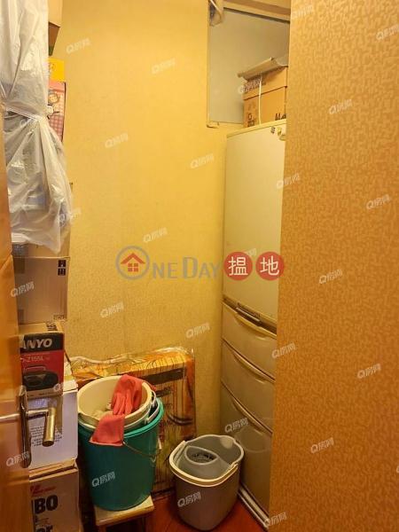 金星閣 (52座)|低層住宅|出售樓盤-HK$ 1,180萬