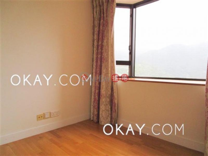 4房2廁,實用率高,極高層,海景《浪琴園出租單位》-38大潭道 | 南區|香港|出租-HK$ 75,000/ 月