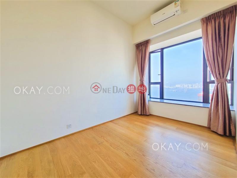 殷然|高層-住宅-出租樓盤HK$ 48,000/ 月