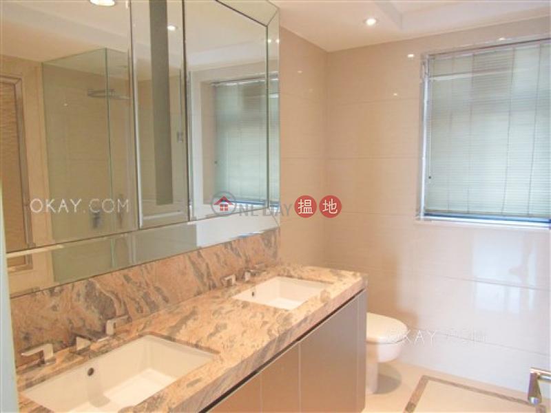Stylish 4 bedroom on high floor with parking | Rental | 17-23 Old Peak Road | Central District, Hong Kong, Rental, HK$ 113,000/ month