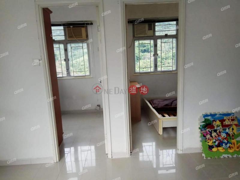 HK$ 7.1M WORLD FAIR COURT   Western District WORLD FAIR COURT   2 bedroom Mid Floor Flat for Sale
