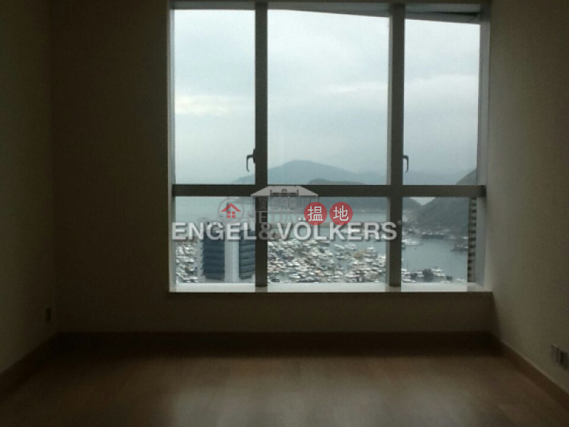 3 Bedroom Family Flat for Sale in Wong Chuk Hang, 9 Welfare Road | Southern District Hong Kong | Sales, HK$ 60M