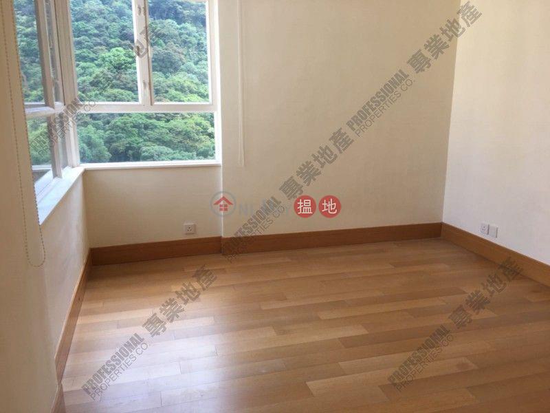 地利根德閣2座-14地利根德里 | 中區-香港-出租HK$ 105,000/ 月