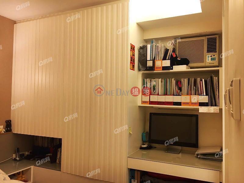 靚裝3房套,歡迎約睇黃埔花園 4期 棕櫚苑買賣盤|黃埔花園 4期 棕櫚苑(Whampoa Garden Phase 4 Palm Mansions)出售樓盤 (XGJL993304368)
