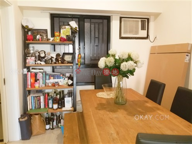 HK$ 41,000/ month, Robinson Heights | Western District, Rare 3 bedroom in Mid-levels West | Rental