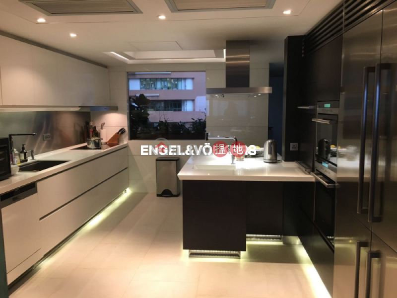 Property Search Hong Kong | OneDay | Residential, Sales Listings, 3 Bedroom Family Flat for Sale in Braemar Hill