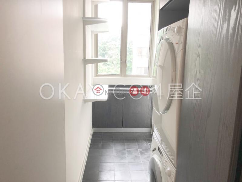 HK$ 70,000/ 月|羅便臣花園大廈西區|2房2廁,實用率高,極高層,連車位羅便臣花園大廈出租單位