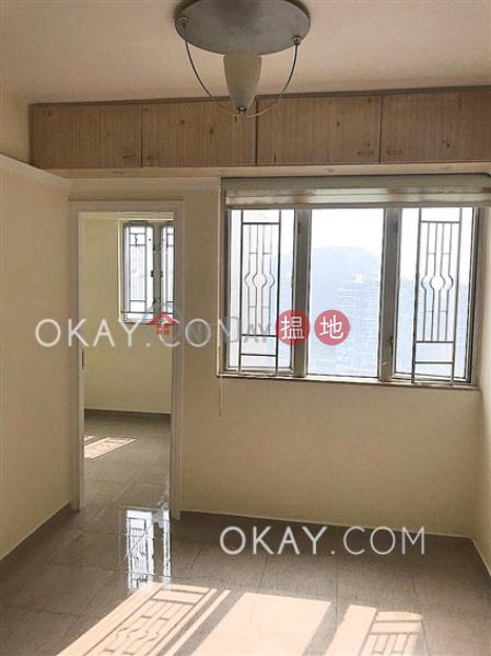 Generous 2 bedroom on high floor | Rental | Broadview Court Block 2 雅濤閣 2座 Rental Listings