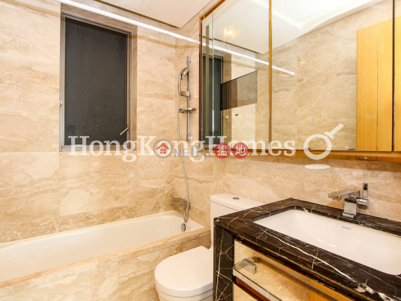 Grand Austin Tower 1A | Unknown, Residential, Rental Listings | HK$ 30,000/ month