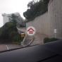 La Hacienda (La Hacienda) 山頂 搵地(OneDay)(1)