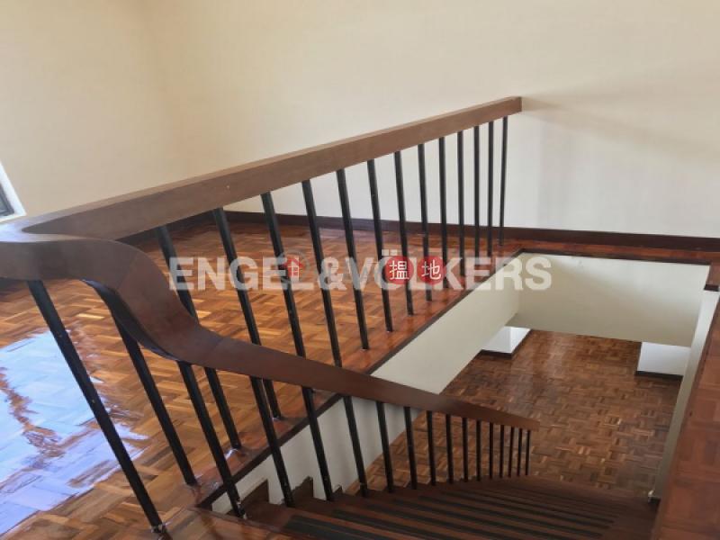 景緻閣|請選擇住宅-出售樓盤-HK$ 2,138萬