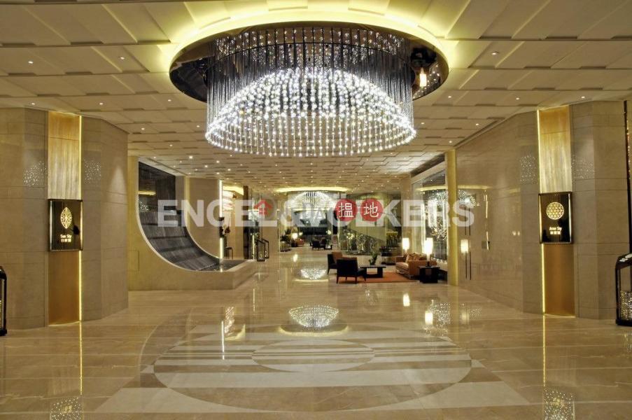 西九龍4房豪宅筍盤出租|住宅單位1柯士甸道西 | 油尖旺香港出租|HK$ 140,000/ 月
