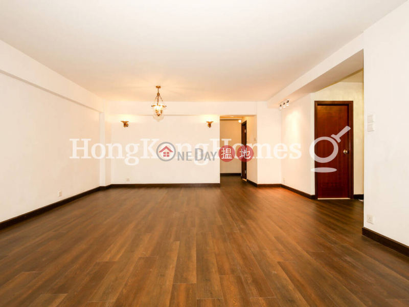 3 Bedroom Family Unit for Rent at Parisian 8 Stanley Mound Road | Southern District | Hong Kong | Rental | HK$ 69,000/ month