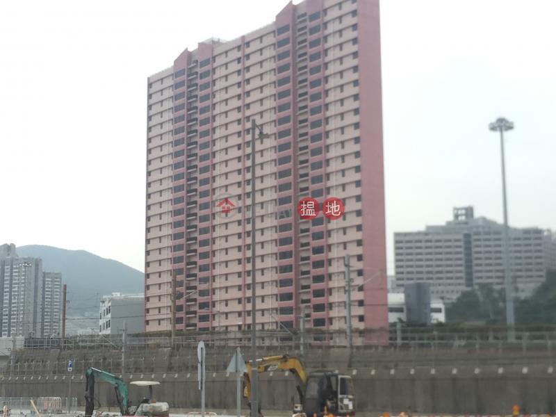 澤鑾閣 (Knight Court) 柴灣|搵地(OneDay)(2)