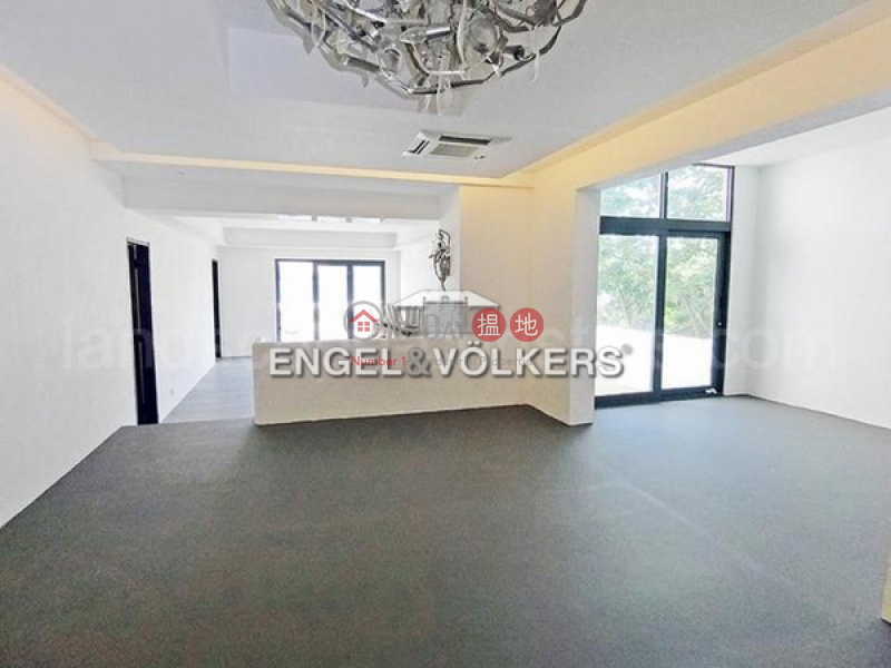 Property Search Hong Kong | OneDay | Residential | Sales Listings | 2 Bedroom Flat for Sale in Stanley