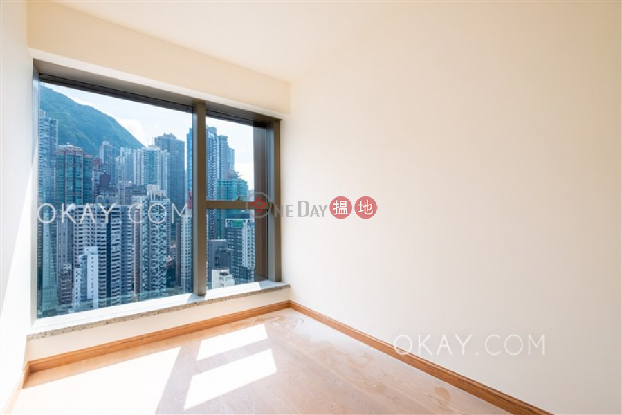My Central High   Residential Rental Listings HK$ 70,000/ month
