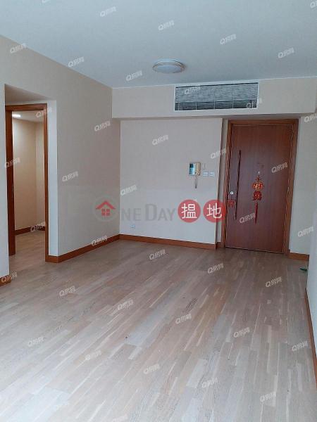 香港搵樓|租樓|二手盤|買樓| 搵地 | 住宅-出租樓盤|豪宅地段,地鐵上蓋,單邊海景《君臨天下3座租盤》