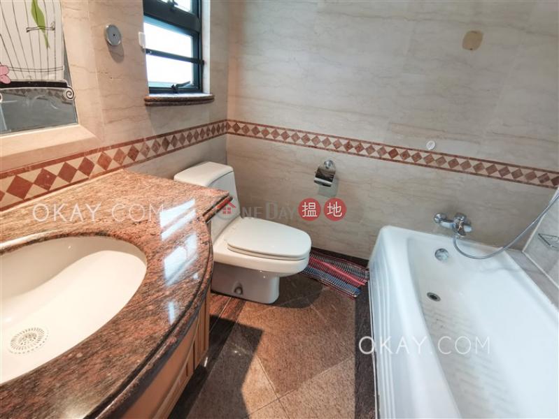 香港搵樓 租樓 二手盤 買樓  搵地   住宅-出租樓盤 4房2廁,極高層,星級會所,連車位御龍居1座出租單位