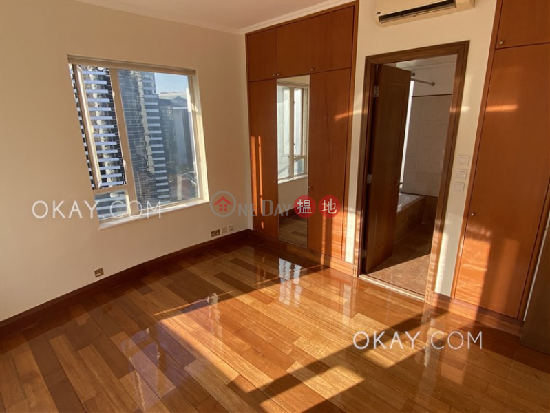 Star Crest High Residential Rental Listings, HK$ 63,000/ month