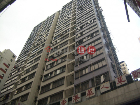 hot list|Wan Chai DistrictRialto Building(Rialto Building)Sales Listings (WP@FPWP-7293531028)_0