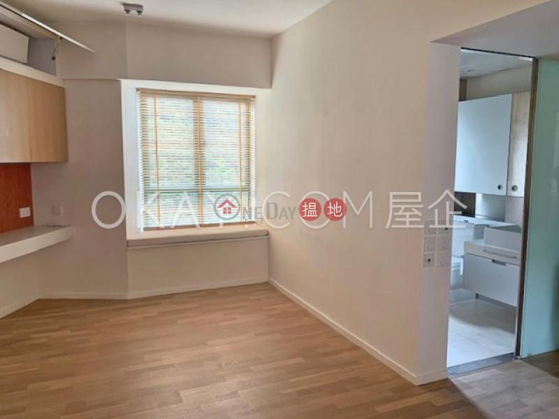 Hillsborough Court, High, Residential | Rental Listings | HK$ 40,000/ month
