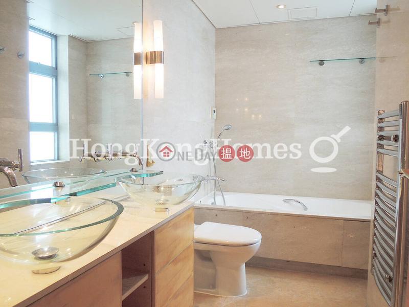 HK$ 7,800萬-貝沙灣2期南岸|南區|貝沙灣2期南岸4房豪宅單位出售