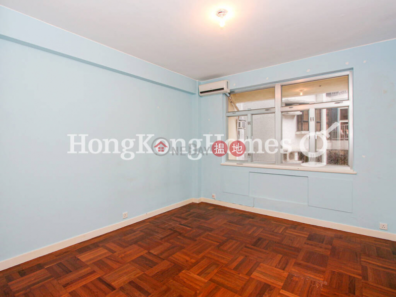 HK$ 80,000/ month, Palm Court, Western District, 4 Bedroom Luxury Unit for Rent at Palm Court