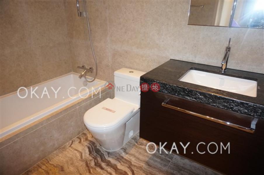 香港搵樓|租樓|二手盤|買樓| 搵地 | 住宅|出租樓盤|3房2廁,極高層,海景,星級會所《深灣 8座出租單位》