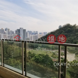 Elegant 4 bedroom with balcony | For Sale|Tower 1 Aria Kowloon Peak(Tower 1 Aria Kowloon Peak)Sales Listings (OKAY-S323708)_0