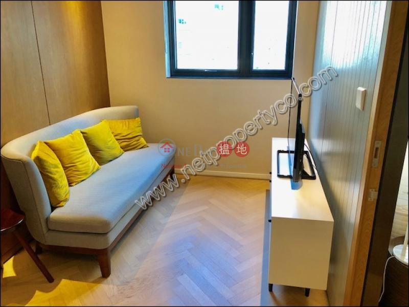 Star Studios II | Middle | Residential, Rental Listings HK$ 28,000/ month