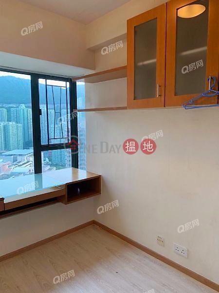 正南兩房加儲物房,景觀開揚,市場罕有《藍灣半島 9座租盤》-28小西灣道 | 柴灣區-香港|出租|HK$ 22,500/ 月