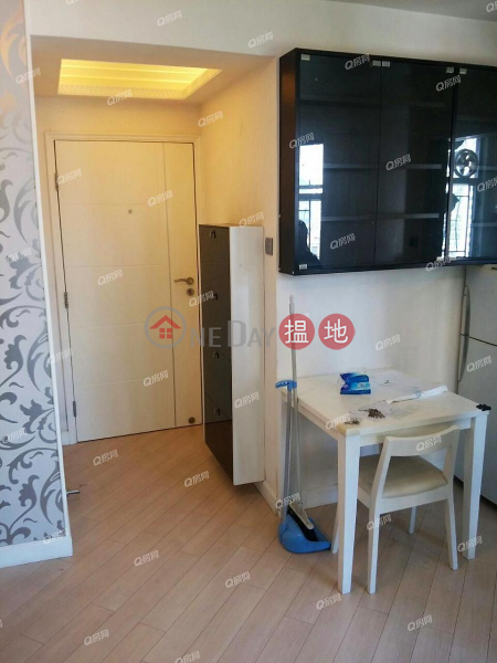 Property Search Hong Kong | OneDay | Residential | Rental Listings Coble Court | 2 bedroom High Floor Flat for Rent