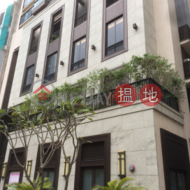 1 Bed Flat for Sale in Causeway Bay|Wan Chai Districtyoo Residence(yoo Residence)Sales Listings (EVHK39300)_0