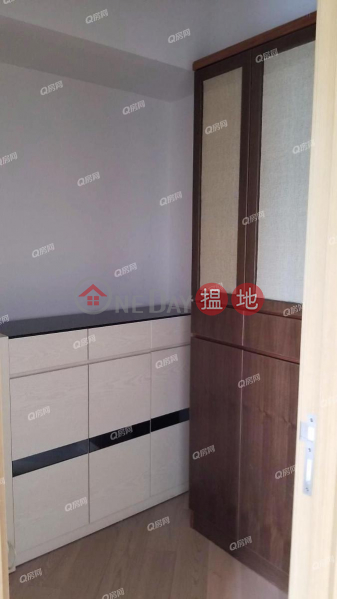 Park Signature Block 1, 2, 3 & 6 Unknown, Residential | Rental Listings, HK$ 14,500/ month