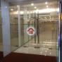 有餘貿易中心 (Unicorn Trade Centre) 中環|搵地(OneDay)(1)
