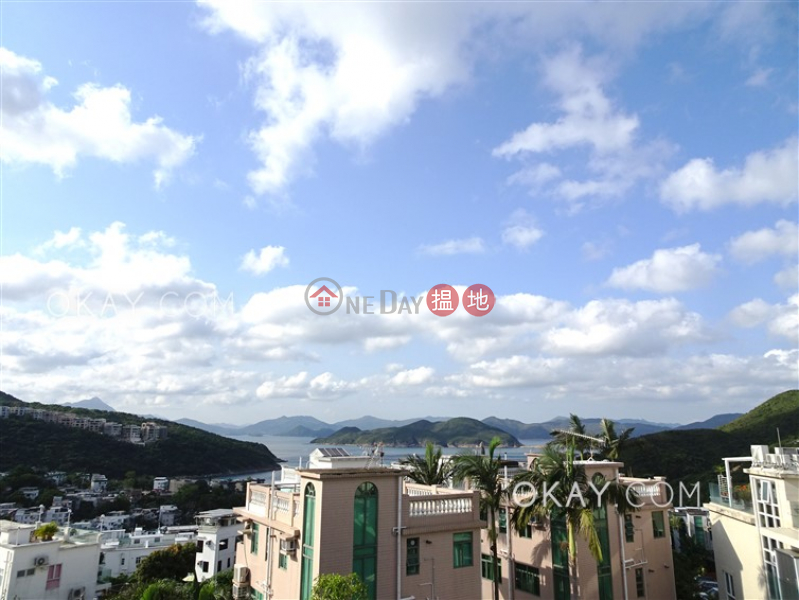 Property Search Hong Kong   OneDay   Residential Sales Listings Stylish house with sea views, rooftop & terrace   For Sale