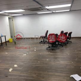 GOOD|Kwai Tsing DistrictGold King Industrial Building(Gold King Industrial Building)Rental Listings (LAMPA-4279304904)_0