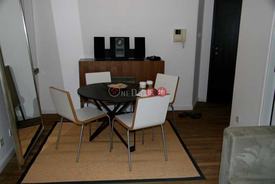 Property Search Hong Kong | OneDay | Residential, Sales Listings | Flat for Sale in Royal Court, Wan Chai