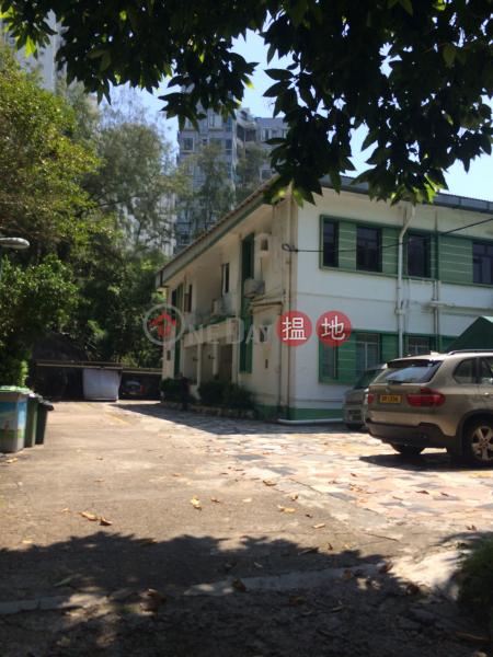 Pine Villas Block 4 (Pine Villas Block 4) Tuen Mun 搵地(OneDay)(1)