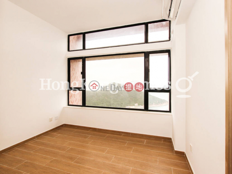 Property Search Hong Kong   OneDay   Residential Rental Listings   4 Bedroom Luxury Unit for Rent at Pine Crest