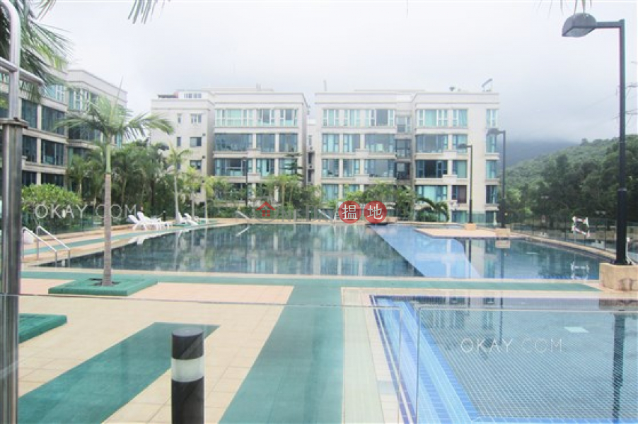 Property Search Hong Kong | OneDay | Residential | Rental Listings | Nicely kept 3 bedroom on high floor with parking | Rental