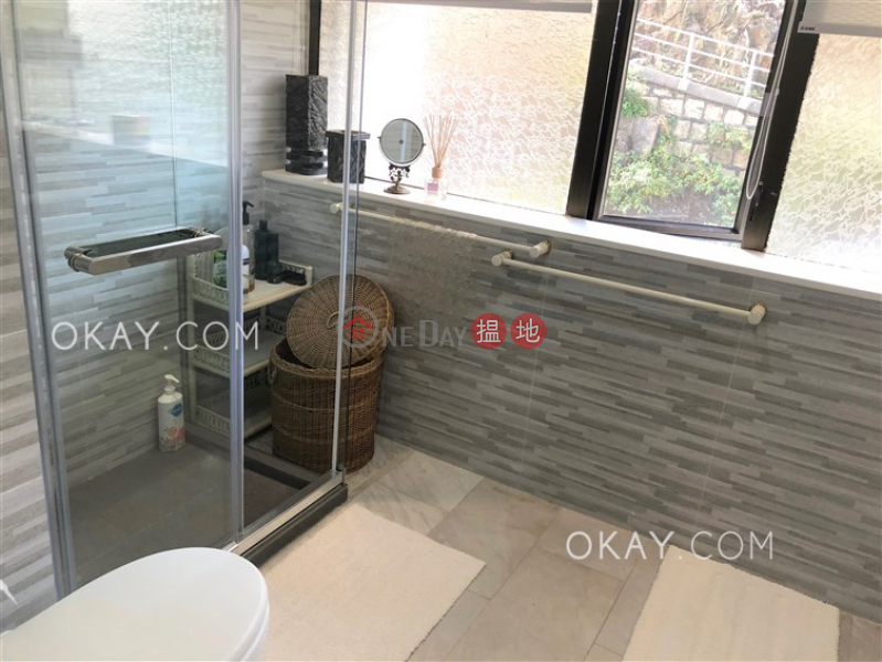 Efficient 4 bedroom with sea views & parking | For Sale | Mountain Lodge 崑廬 Sales Listings