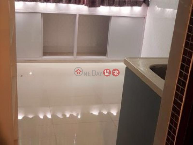 No agent fee, 92 Apliu Street 鴨寮街92號 Rental Listings | Cheung Sha Wan (96236-0939743882)