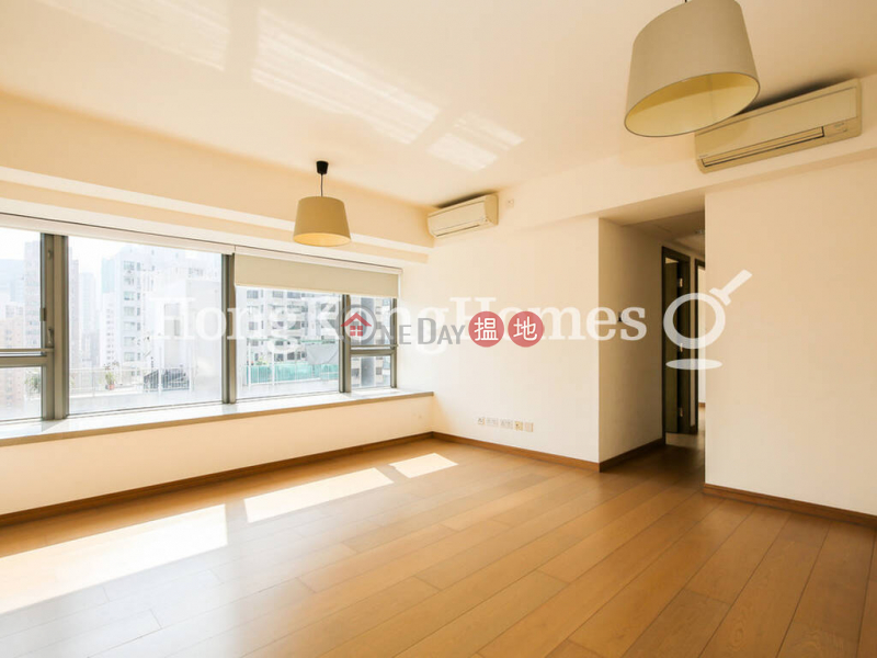 尚賢居三房兩廳單位出售-72士丹頓街   中區-香港 出售HK$ 2,200萬