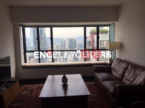 3 Bedroom Family Flat for Sale in Central Mid Levels|The Grand Panorama(The Grand Panorama)Sales Listings (EVHK43174)_0